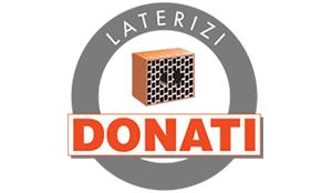 Donati Laterizi