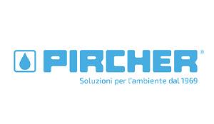 PIRCHER