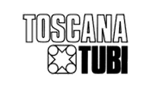 Toscana Tubi