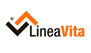 LineaVita